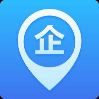 河南光远新材料股份有限公司